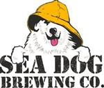 Sea Dog Brewing Comp Logo