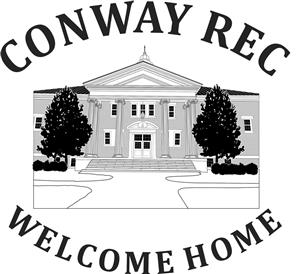 Center Conway Nh Rec Center Christmas Event 2020 Conway Parks & Recreation Department: News